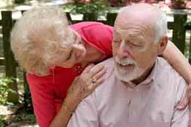 Alzheimers Natural Treatment Images