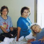 Real Life Stories Of A Caregiver