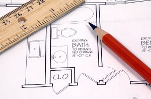 How to read floor plans mother in law suite floor plans for How to read floor plans