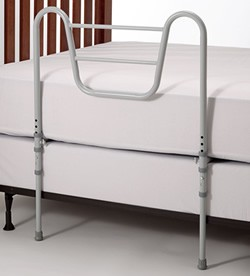 Bed Rails for Seniors