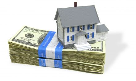 Why an In Law Suite Will Add Value to Your Home