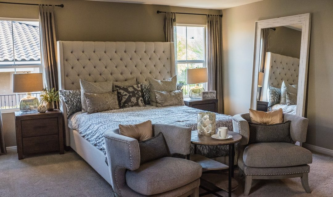 5 Great Ideas For Your Mother-in-Law Suite Addition