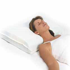 Bed Wedge, Knee Wedge, and cervical pillows