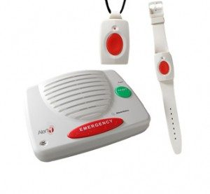 alert1 medical alert system review