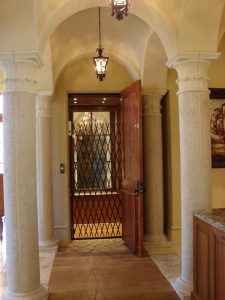 Elevators for Mother In-Law Suites | Mother In-Law Suite