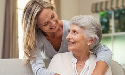 Adjustment Period: 10 Coping Methods for Caring for Elderly Parents at Your Home