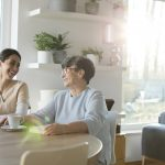 What is a Mother-In-Law-Suite? Why You Need One for Your Aging Loved One