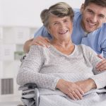 How to Be the Best Caregiver You Can Be: Advice for Taking Care of Elderly Parents