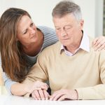 Caring for Elderly Parents at Home: Our Top Caregiving Tips and Advice