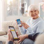 The Latest Technology for Seniors